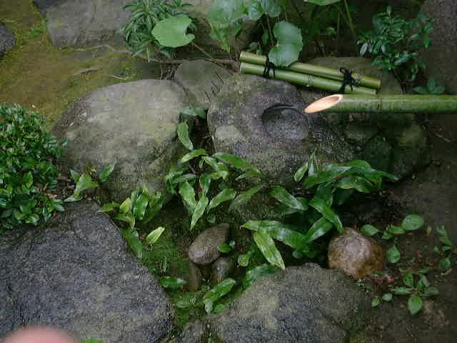茶道教室を福岡でお探しなら天神・博多の圓覺